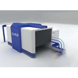 NUCTECH PB2000 Инспекционно-досмотровый комплекс (ИДК) для бесконтактного досмотра контейнеров/грузовиков