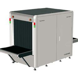 Рентгенотелевизионный аппарат NUCTECH CX100100BI