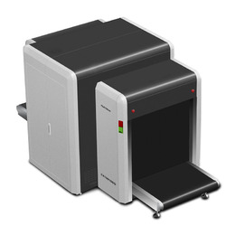 Рентгенотелевизионный аппарат NUCTECH CX100100D