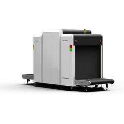 Рентгенотелевизионный аппарат NUCTECH CX100100TI