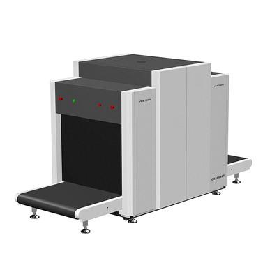 Рентгенотелевизионный аппарат NUCTECH CX10080T