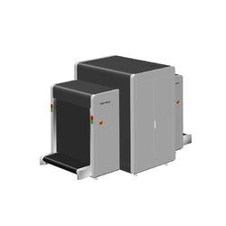 Рентгенотелевизионный аппарат NUCTECH CX130130D
