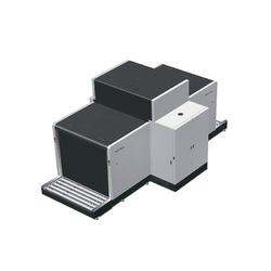 Рентгенотелевизионный аппарат NUCTECH CX150150D