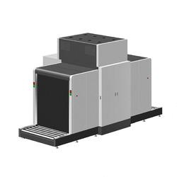 Рентгенотелевизионный аппарат NUCTECH CX150180D