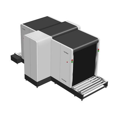 Рентгенотелевизионный аппарат NUCTECH CX150180SI