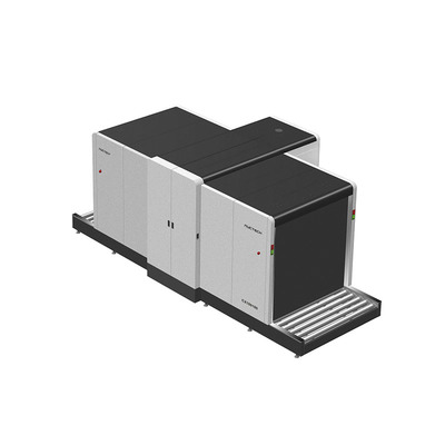 Рентгенотелевизионный аппарат NUCTECH CX180180S