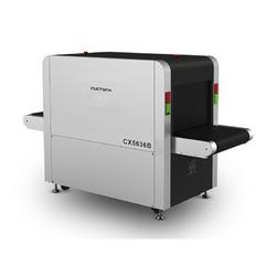 Рентгенотелевизионный аппарат NUCTECH CX5636B