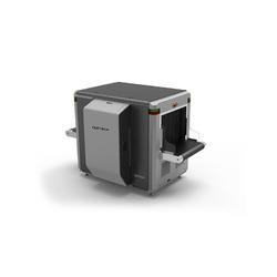 Рентгенотелевизионный интроскоп NUCTECH CX7555D