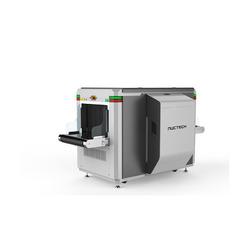 Рентгенотелевизионный интроскопт NUCTECH CX6040D